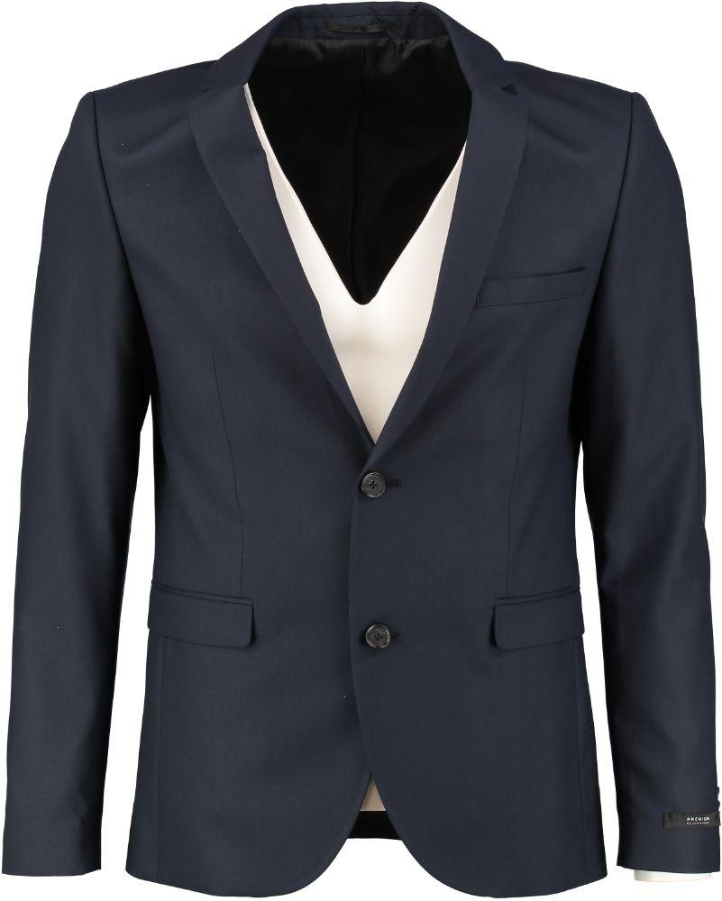 Jack&Jones Premium Blazer ROY