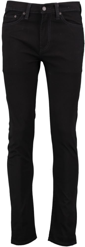 Levi's Skinny Fit 510 MOONSHINE