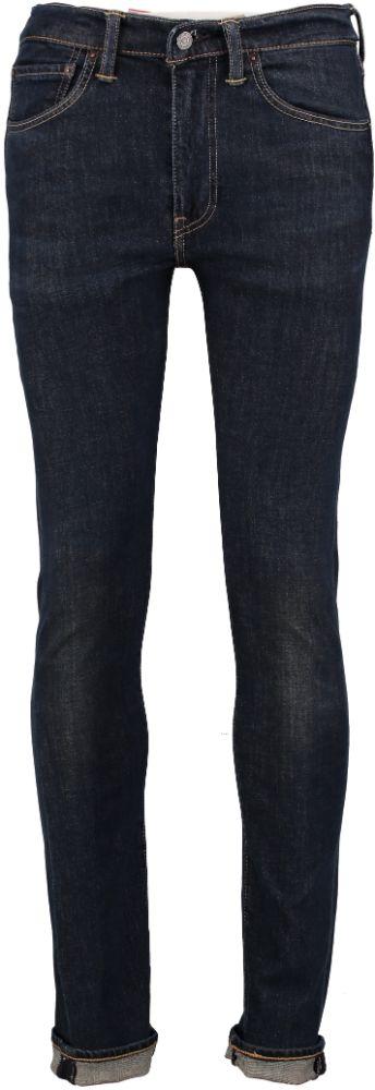 Levi's Skinny Fit 519 CEASAR
