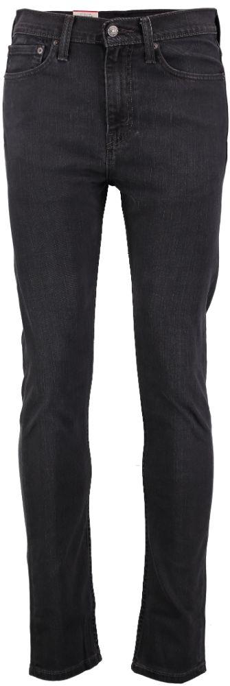 Levi's Skinny Fit 510