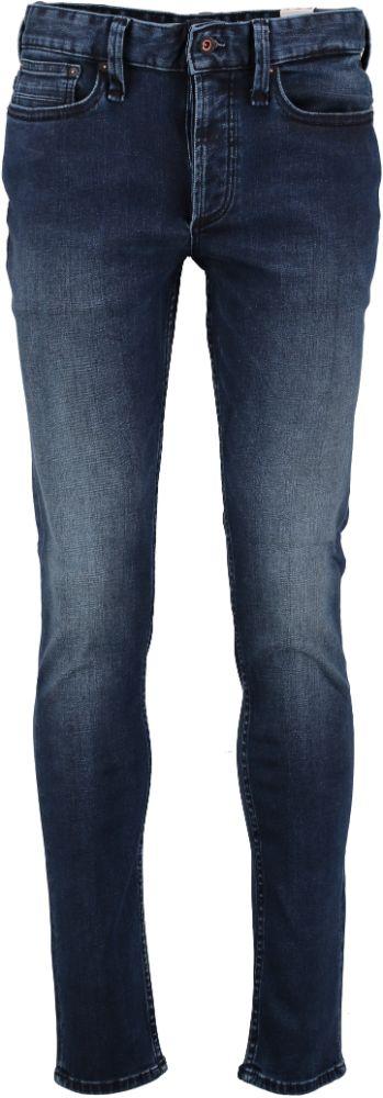 Denham Skinny Fit BOLT