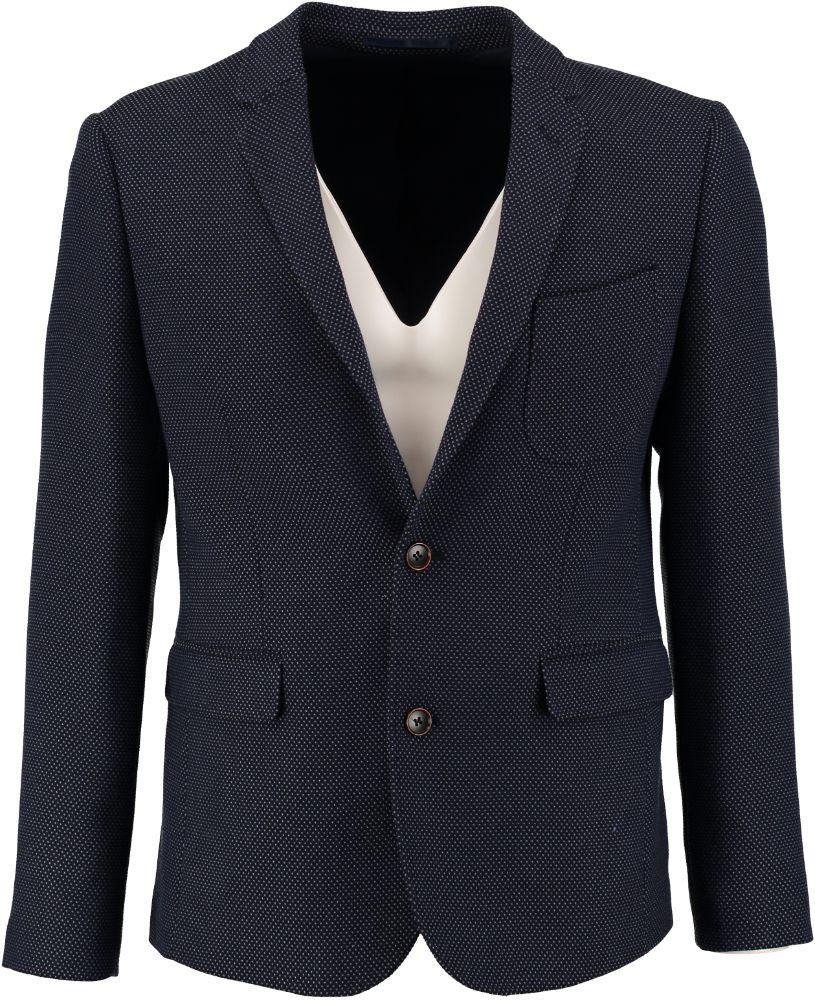 Jack&Jones Premium Blazer HATFIELD