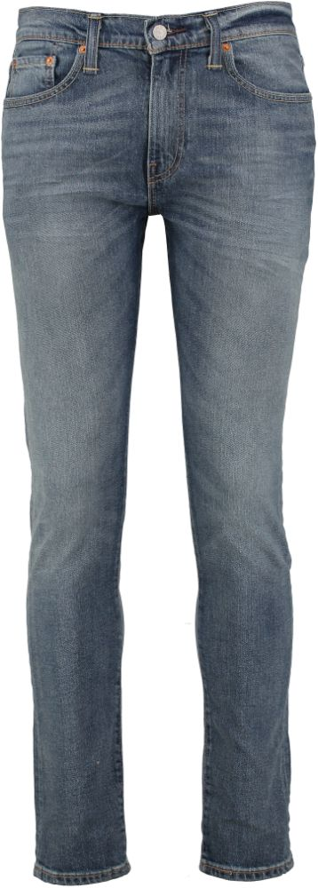 Levi's Tapered Fit 512 CHARLEY