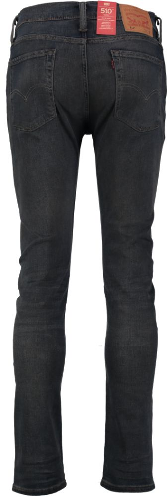 Levi's Skinny Fit 510 TAPESTRY