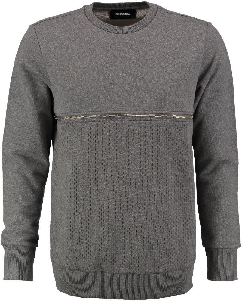 Diesel Sweater S-DRY