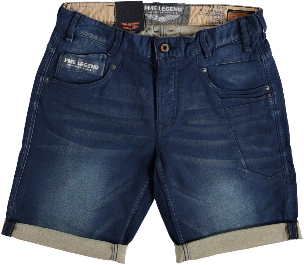 Pme Legend Short