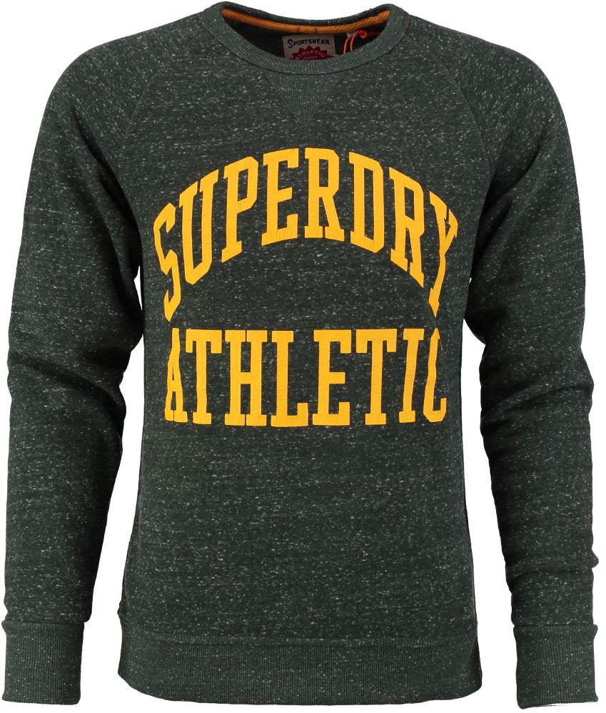 Superdry Sweater TIGERS ATHLETICS