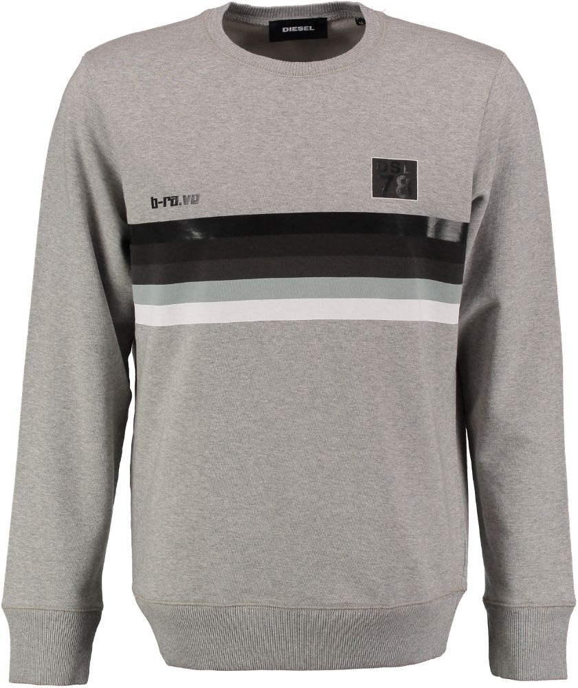 Diesel Sweater S-JOE-NA