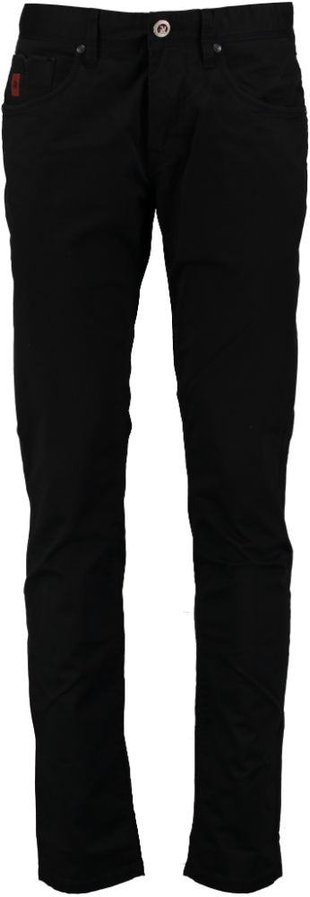 VanGuard Slim Fit V7 RIDER