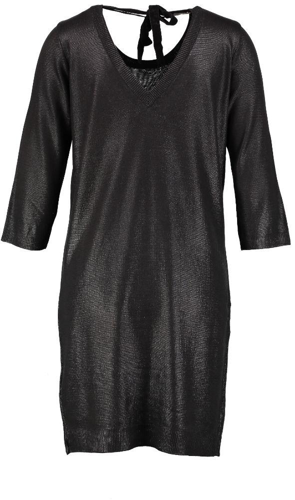 Vero Moda  VMGUSTINE 3/4 O-NECK DRESS