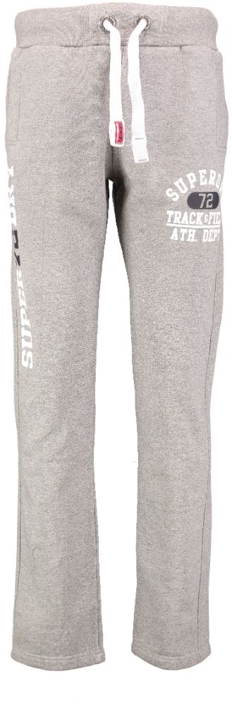 Superdry Sweatpants TRACKSTER NON CUFFED JOGGER