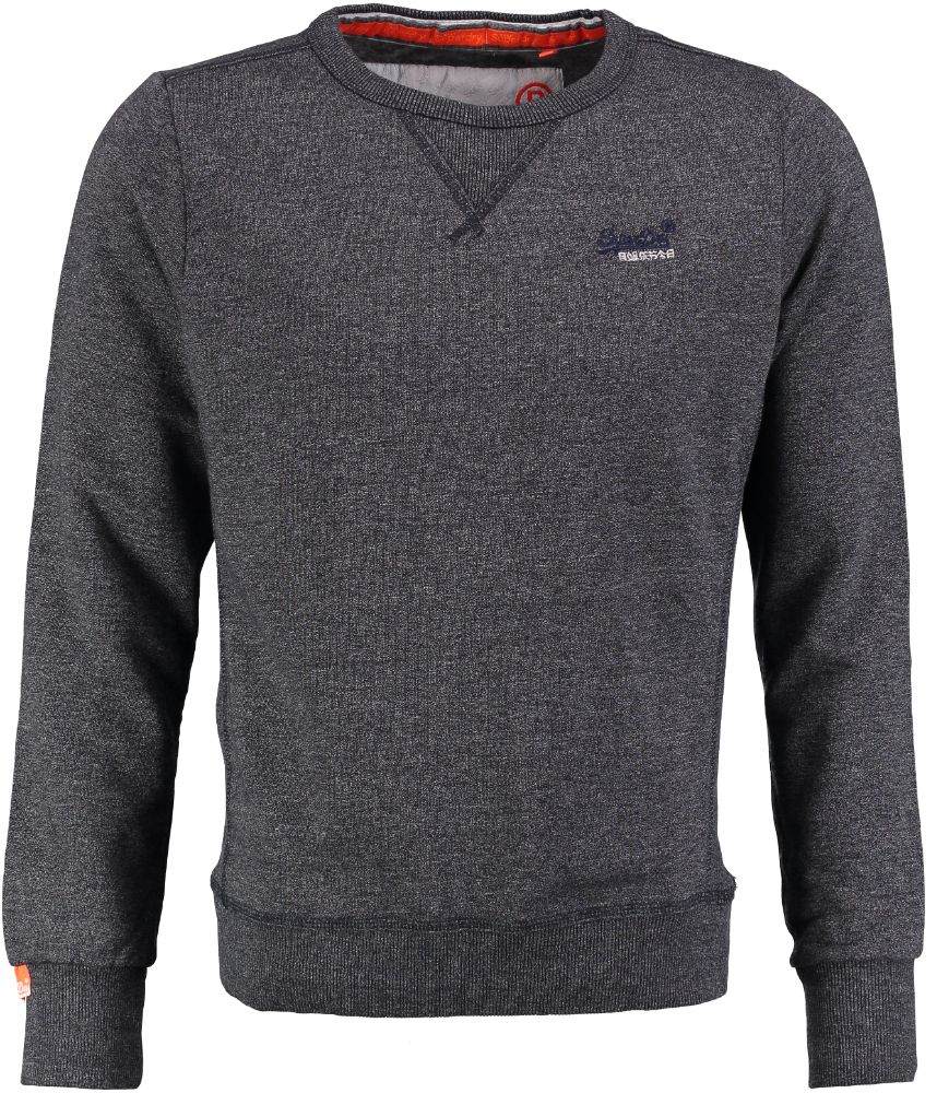 Superdry Sweater O L CREW SWEAT