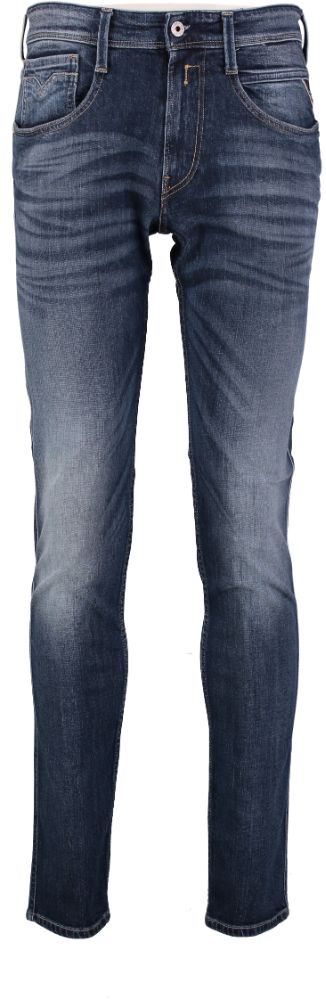 Replay Slim Fit ANBASS
