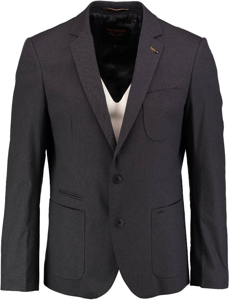 Pme Legend Blazer