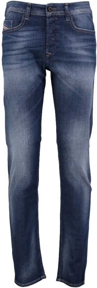 Diesel Tapered Fit BUSTER