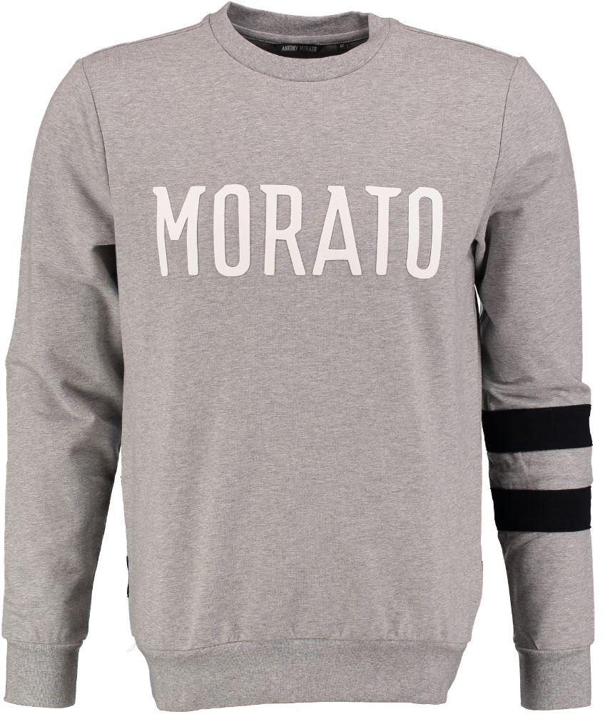 Antony Morato Sweater