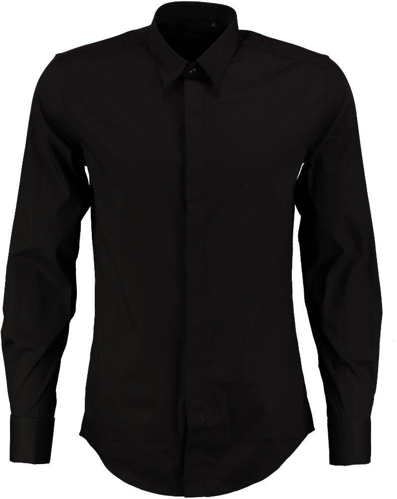 Antony Morato Overhemd