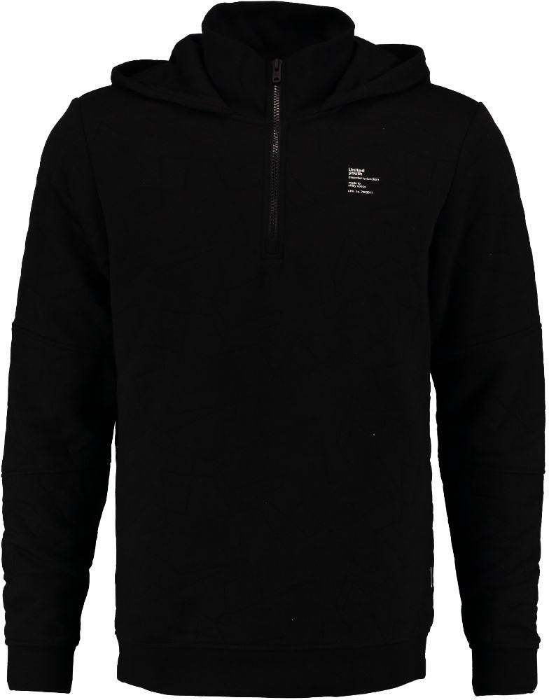 Jack&Jones Sweater QUILL