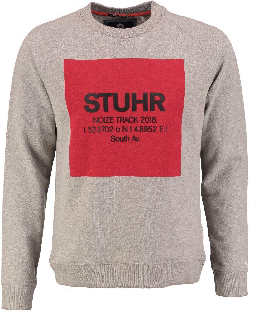It's Noize Sweater