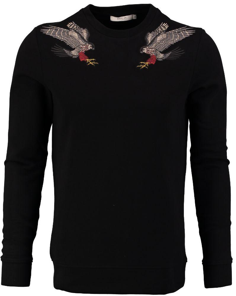 Jack&Jones Premium Sweater WILLIAM