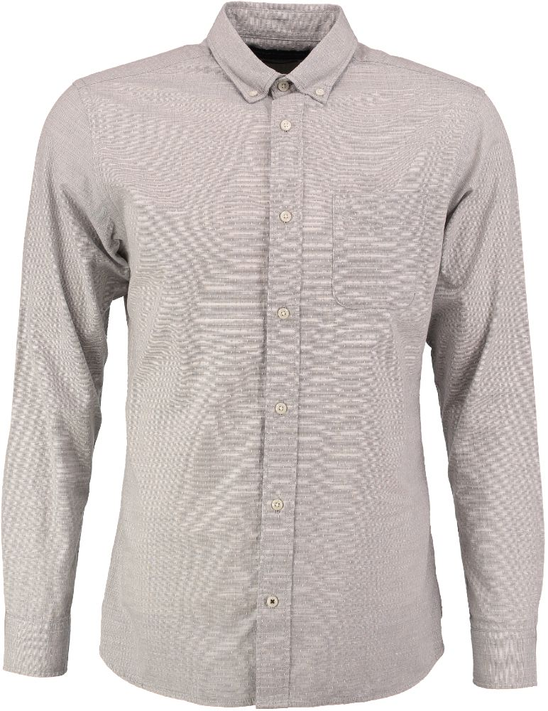 Jack&Jones Premium Casual Shirt SANE