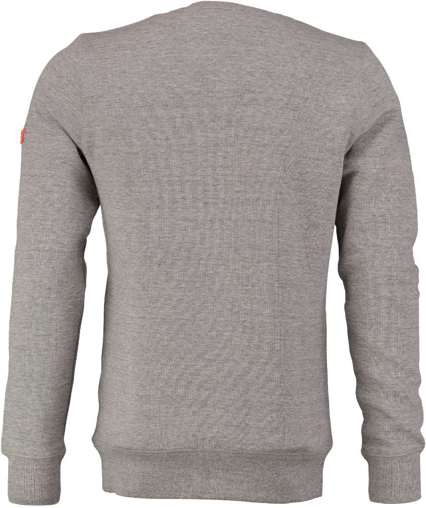 Superdry Sweater GYM TECH