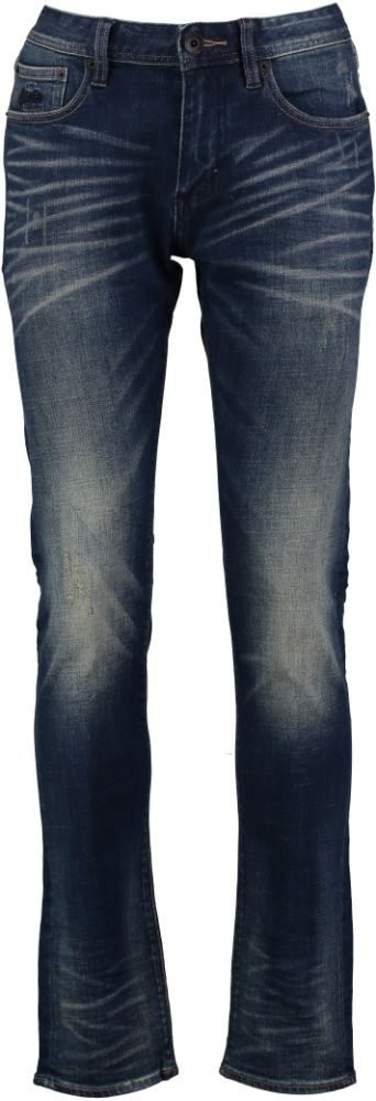 Superdry Slim Fit CORPORAL SLIM JEAN