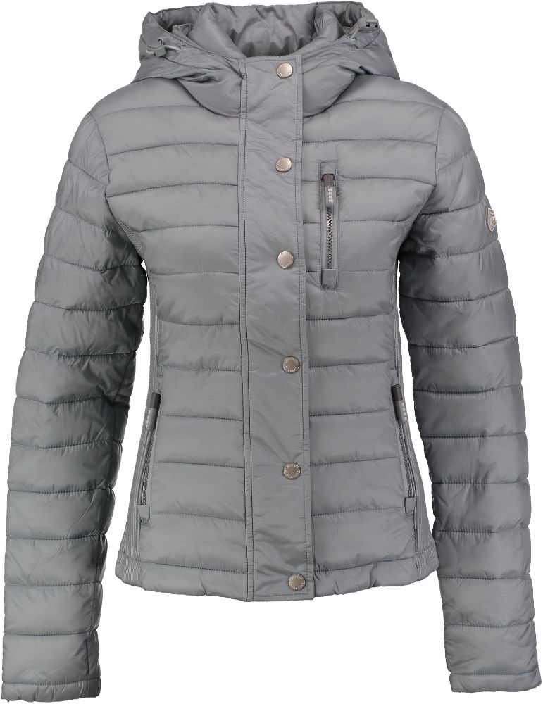 Superdry Jas LUXE FUJI