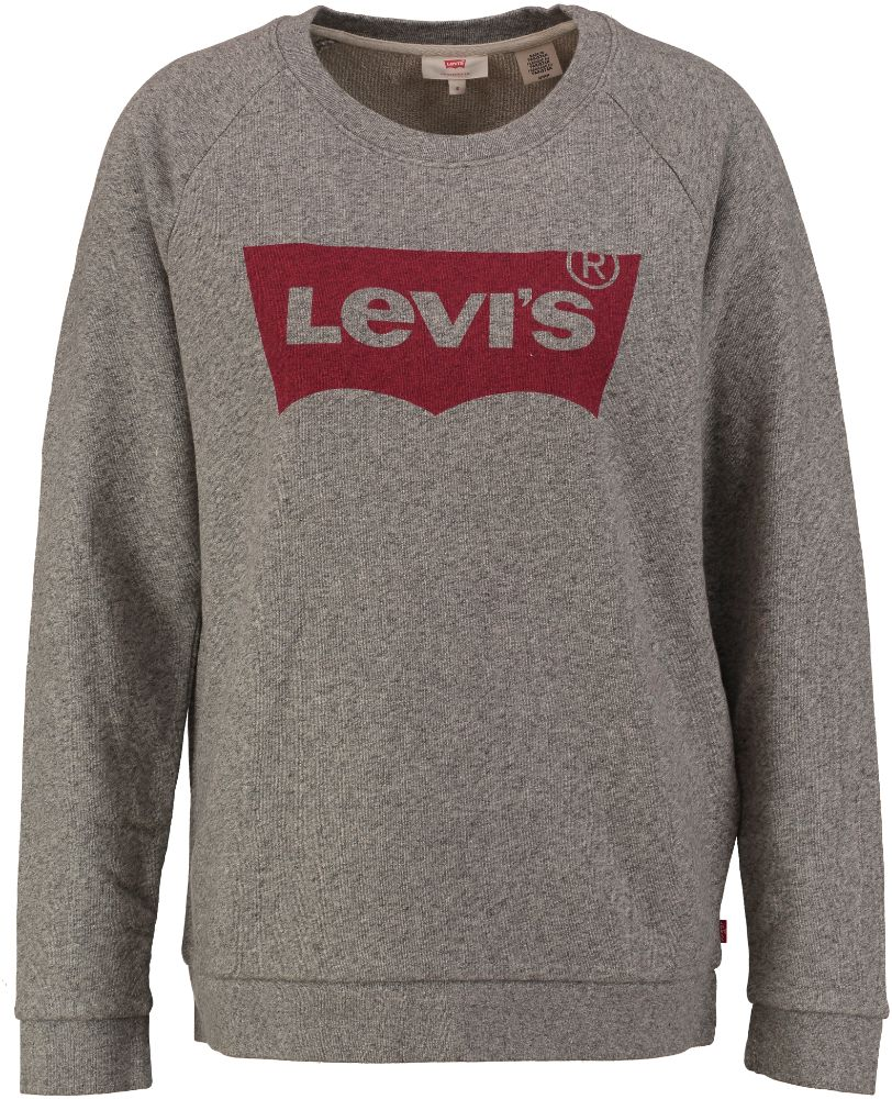 Levi's Sweater RELAXED GRAPHIC