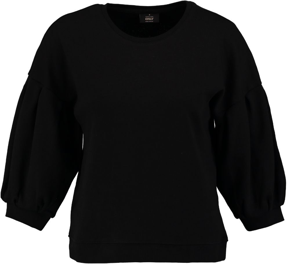 Only Sweater KAMMA