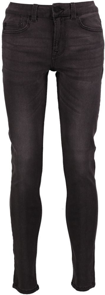 Only & Sons Skinny Fit WRAP