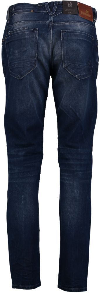 VanGuard Slim Fit V8 RACER