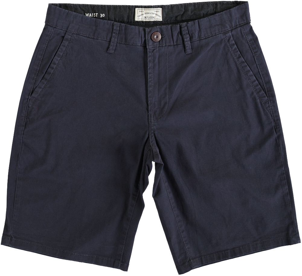 Only & Sons Short HOLM
