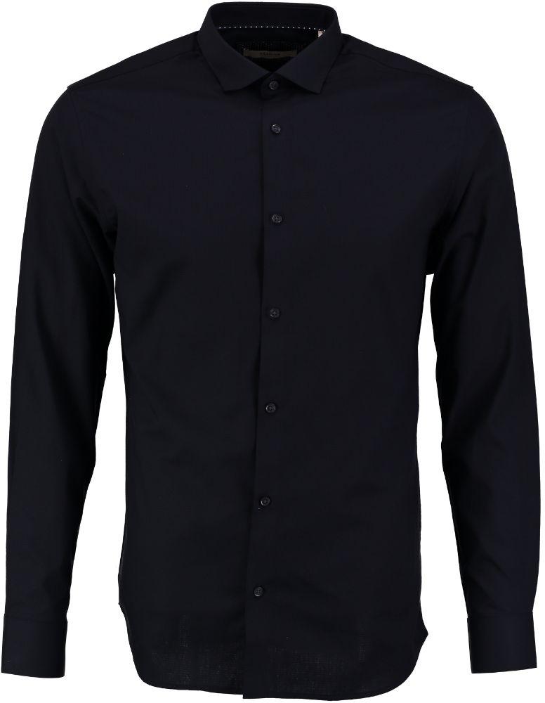 Jack&Jones Casual Shirt JENSON