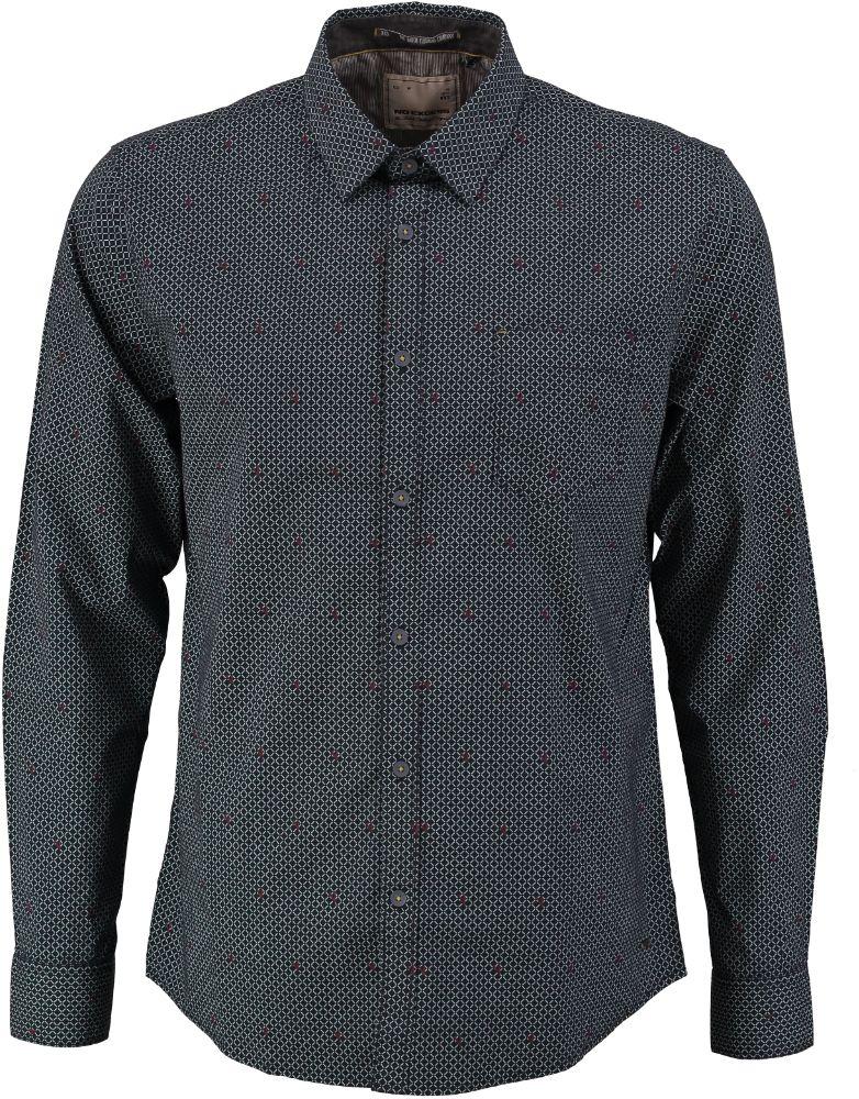 No Excess Casual Shirt