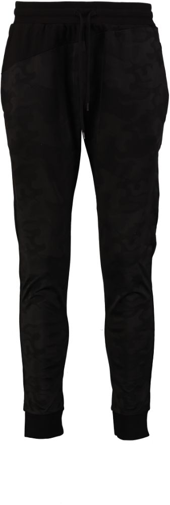 Antony Morato Sweatpants