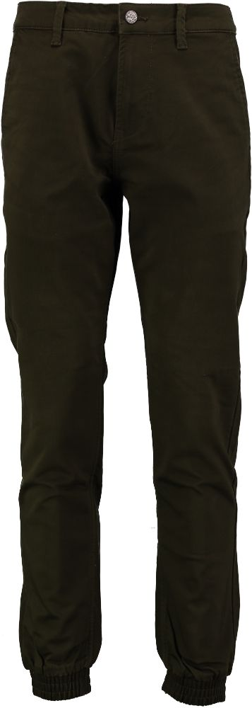 Only & Sons Chino AGED