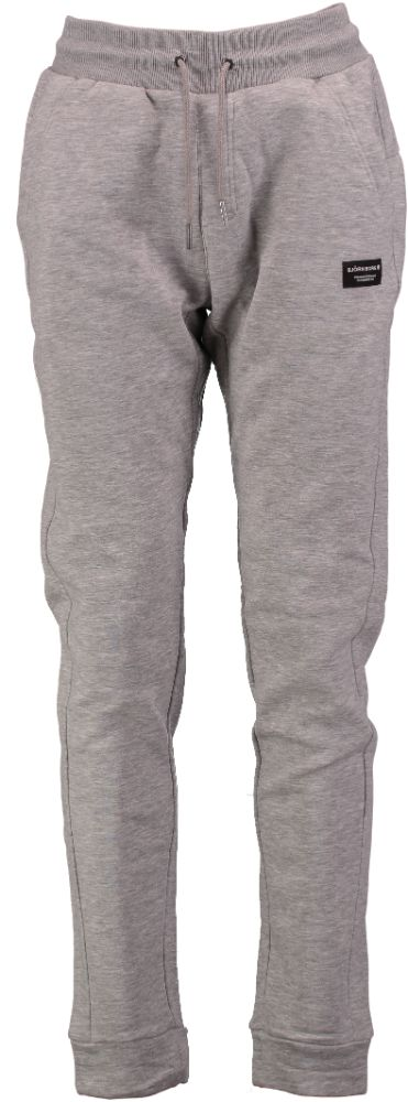 Bjorn Borg Sweatpants BBCENTER