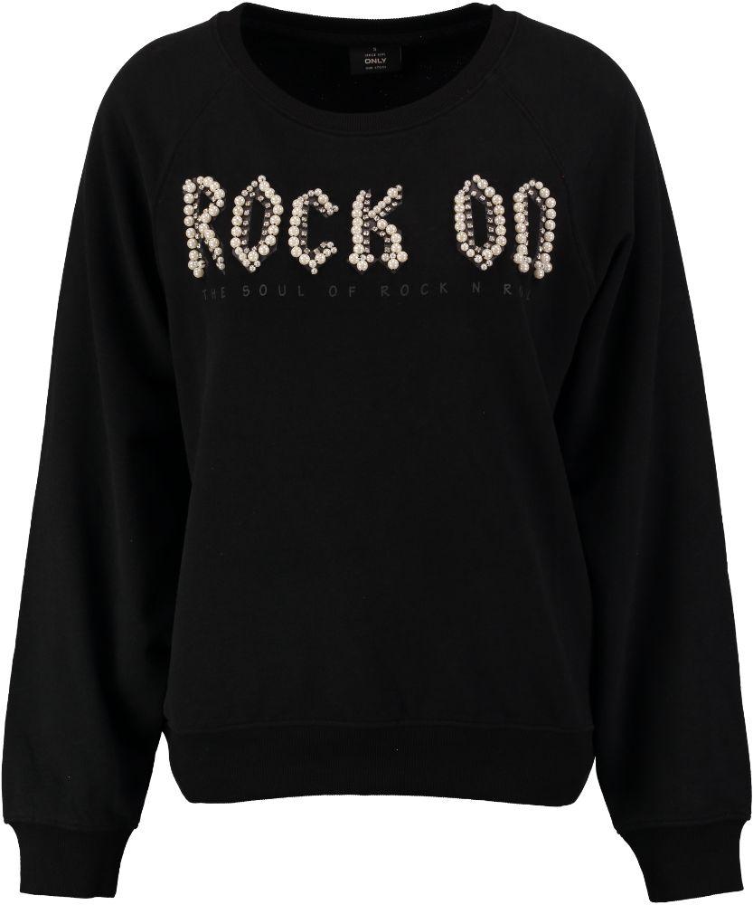 Only Sweater EVA