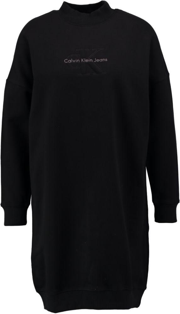 Calvin Klein Sweater DENVER