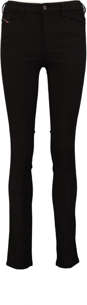 Diesel Skinny Fit SKINZEE-HIGH