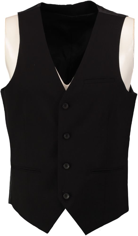 Only & Sons Gilet MALCON