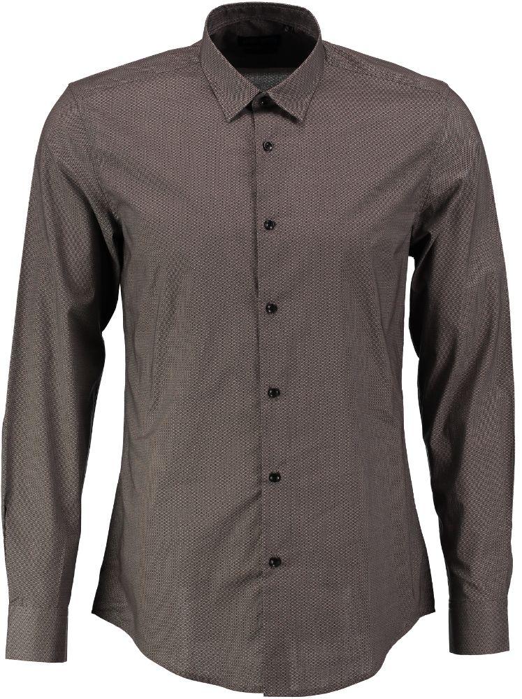 Antony Morato Casual Shirt