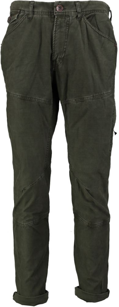 Garcia Tapered Fit LUCCO