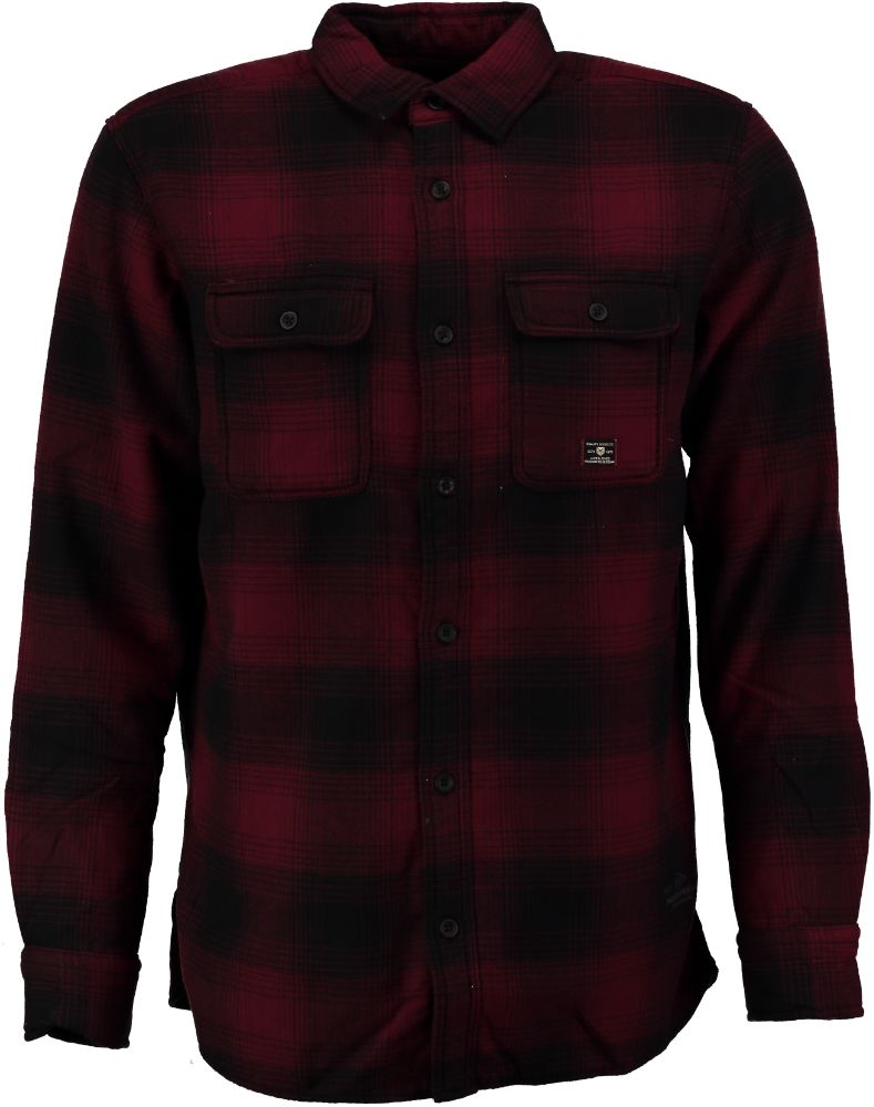 Jack&Jones Casual Shirt THOMPSON