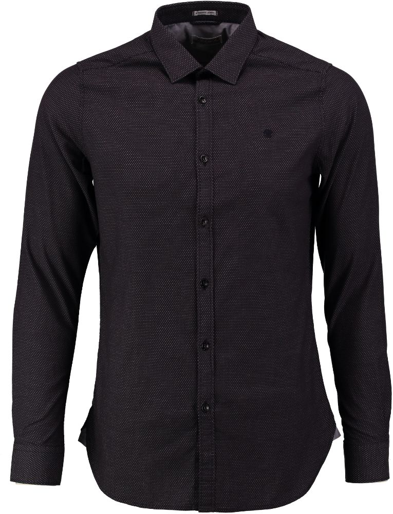 Dstrezzed Casual Shirt
