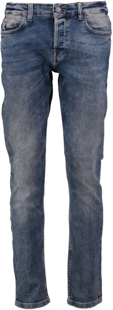Only & Sons Slim Fit LOOM