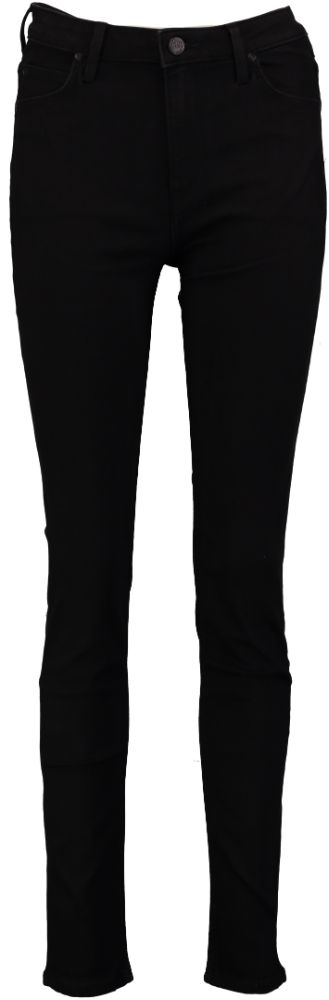 Lee Skinny Fit SCARLETT HIGH