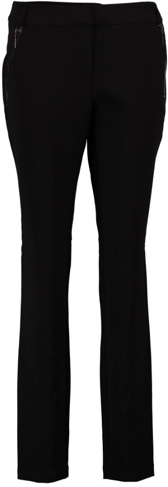 Comma Skinny Fit