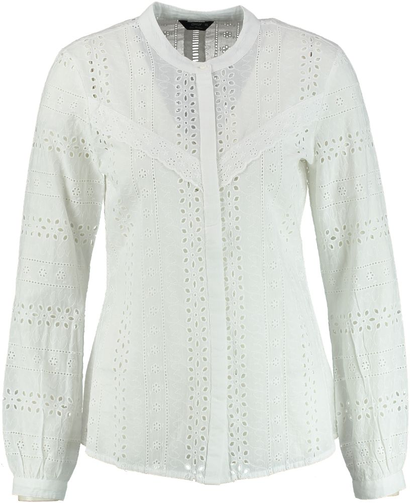 Only Blouse MIRIAM